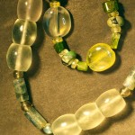 jewelry-Multigemstone-strand