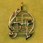 mclean-jewelry-B-Natural-Gold-Pendant