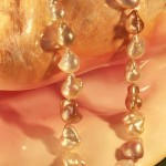 mclean-jewelry-Baroque-Fresh-Water-Pearl-Strand