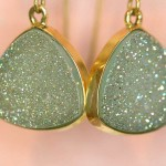 mclean-jewelry-Druzi-earrings-handmade-bezels