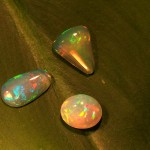 mclean-jewelry-Ethiopian-Wallo-region--opal-
