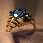 mclean-jewelry-Glacier-blue-topaz-and-gold-ring