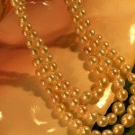 mclean-jewelry-Graduated-Fresh-Water-Pearl-triple-strand