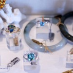 mclean-jewelry-centralcoast-bling
