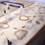 mclean-jewelry-centralcoast-gallery-2