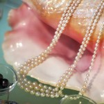 mclean-jewelry-centralcoast-pearls