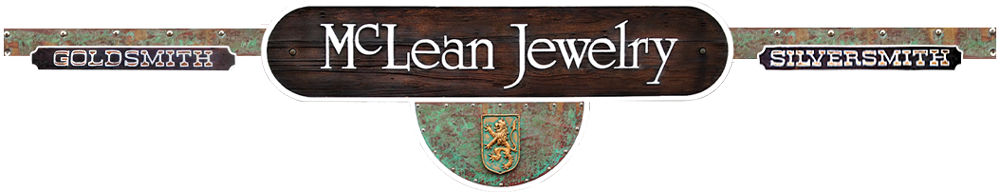 Mclean Jewelry
